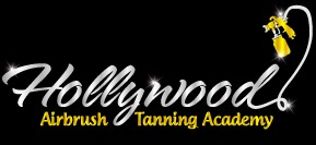 how to solve spray tan problems | Airbrush Tanning Certification Classes